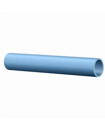 Kalibrovaná polyuretanová hadice AEROTEC BLUE PU na vzduch