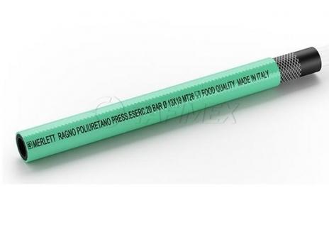 Tlaková hadice AEROTEC PU 20 na vzduch 20 bar