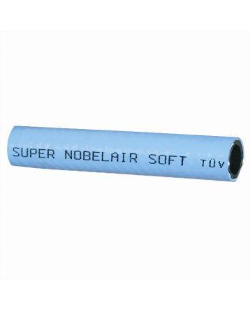 Ohebná tlaková hadice AEROTEC PVC FLEX na vzduch
