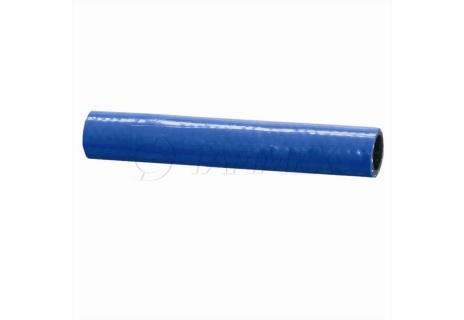 Hadice pro zemědělské postřiky, kapaliny a vzduch 20 bar