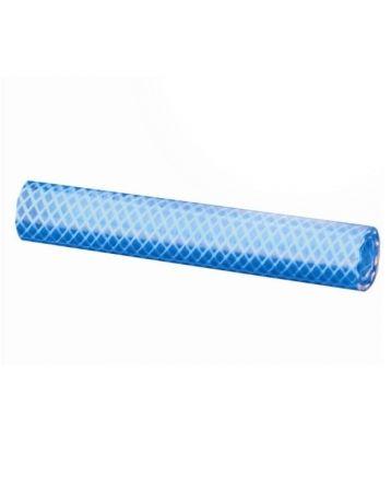 Hadice AEROTEC BLUE PVC 20 na vzduch a kapaliny