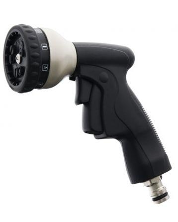 Stříkací pistole 9 - funkční