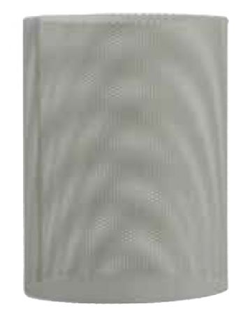 Nerezové sítko do mosazného Y filtru