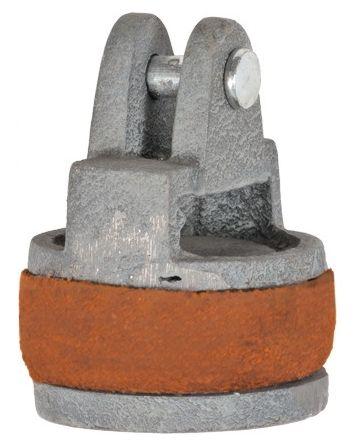 Píst pro čerpadla HP-75 mm s okem