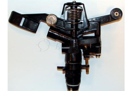 """Postřikovač sektorový VYR-66, 3/4"""""""