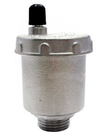 """Automatický odvzdušňovací ventil 1/2"""""""