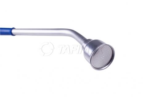 Zalévací tyč PROFI 60 cm