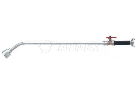 Zalévací tyč GEKA  KX