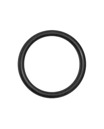 O-kroužek do spojek GEKA Ideal